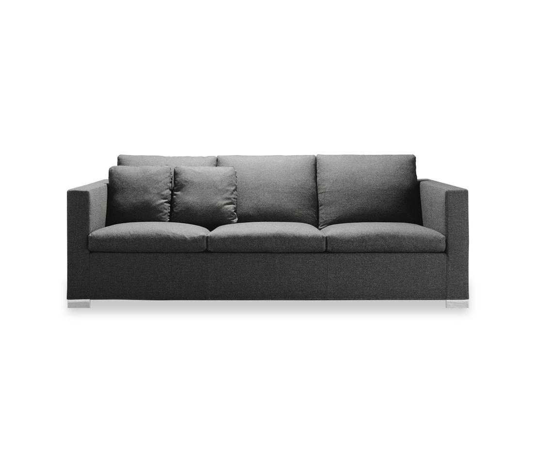 Wayfair Couches One Cushion
