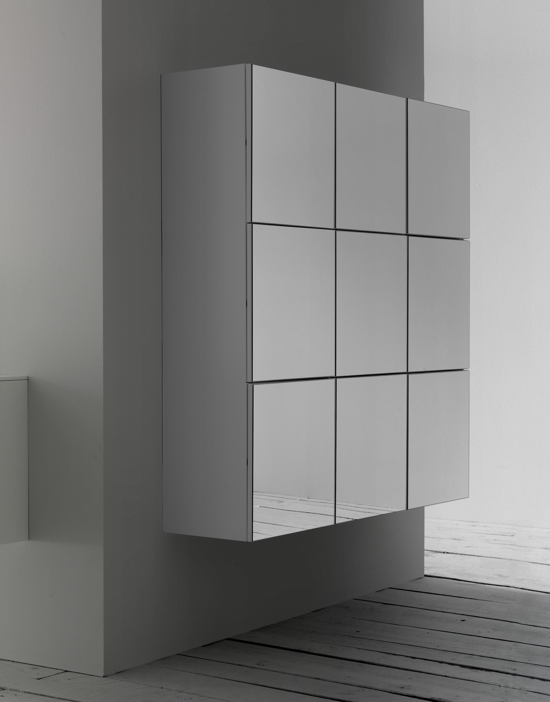 base meubles pour rangement architonic