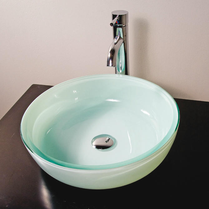 GS 109 Wash Basins From Cantrio Koncepts Architonic