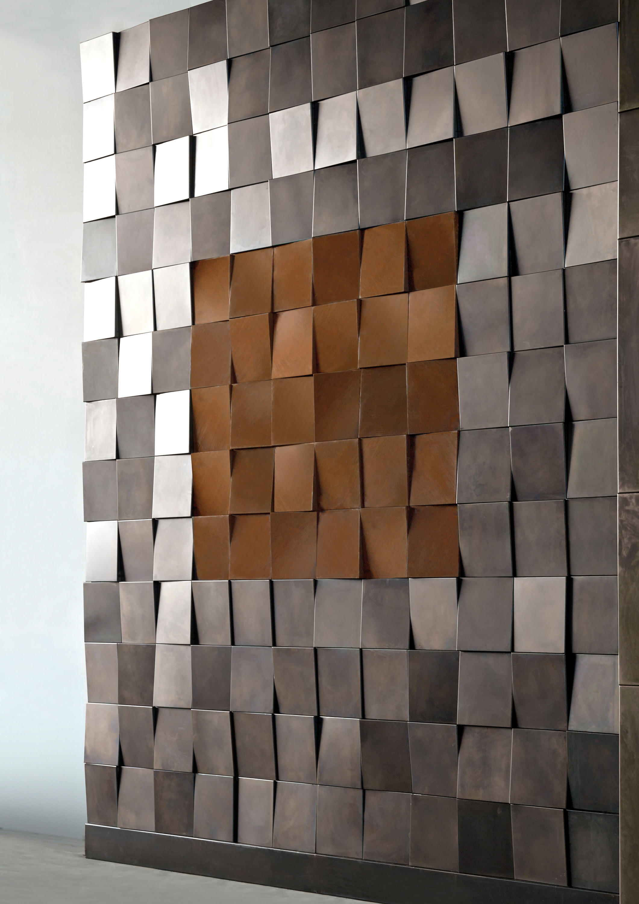 3D Sheets From De Castelli Architonic