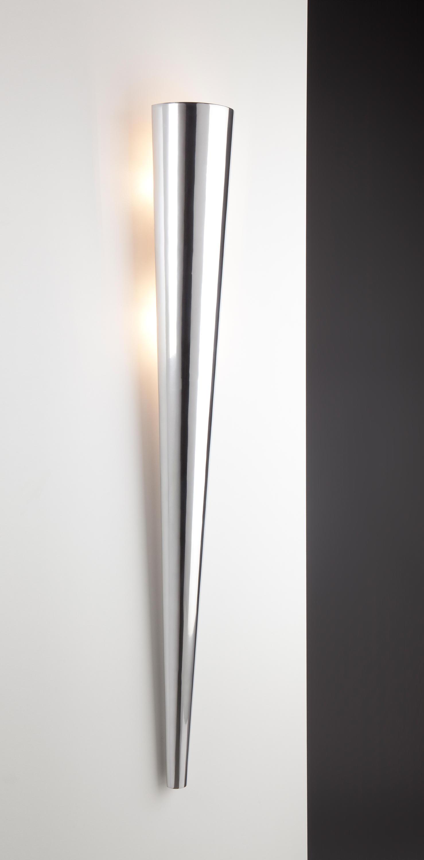 torch wall lamp designer furniture