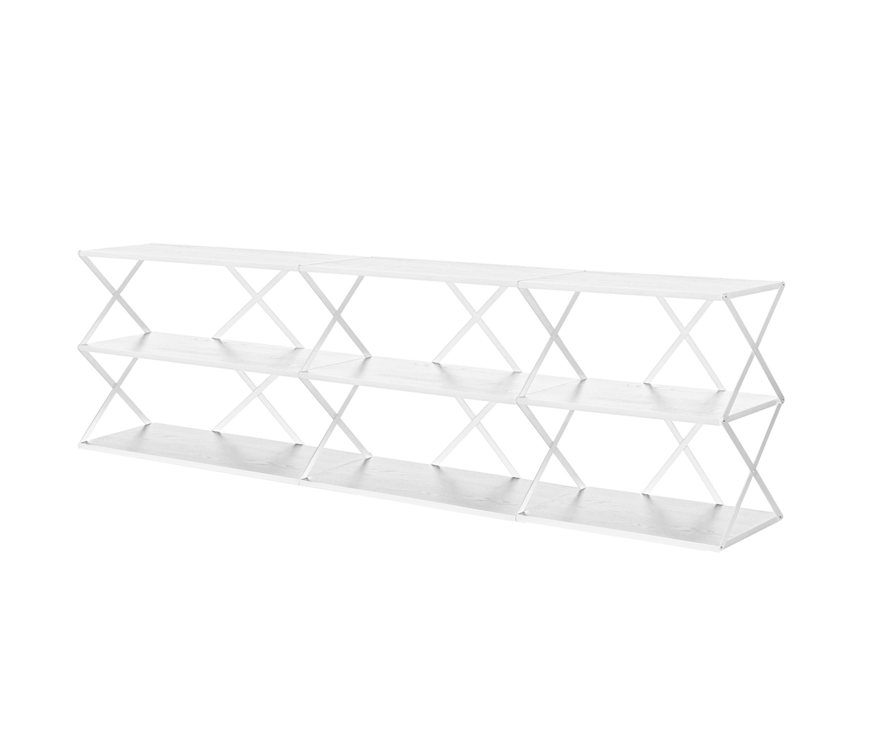 Lift Shelf