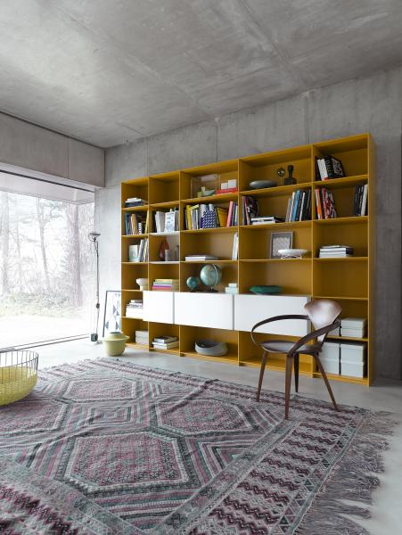 GRID   Shelving from interl    bke   Architonic grid by interl    bke   Shelving grid by interl    bke   Shelving