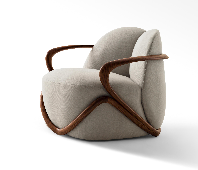 Family Lounge Furniture