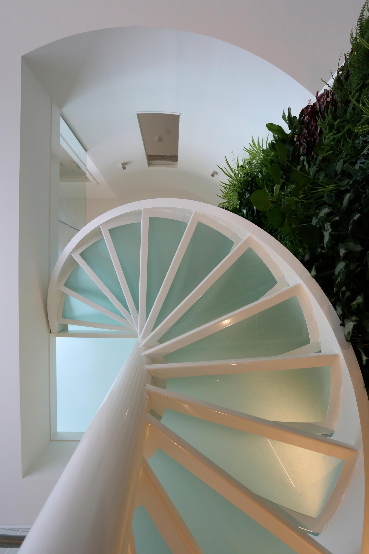 Furniture Design Concept Statement