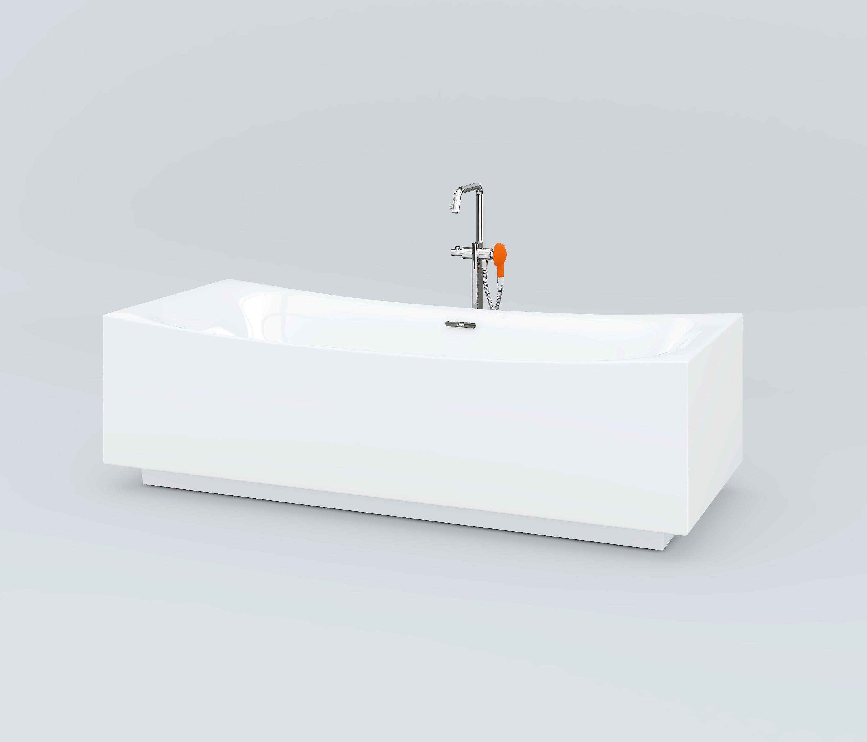 Hammock Bathtub Cl 05