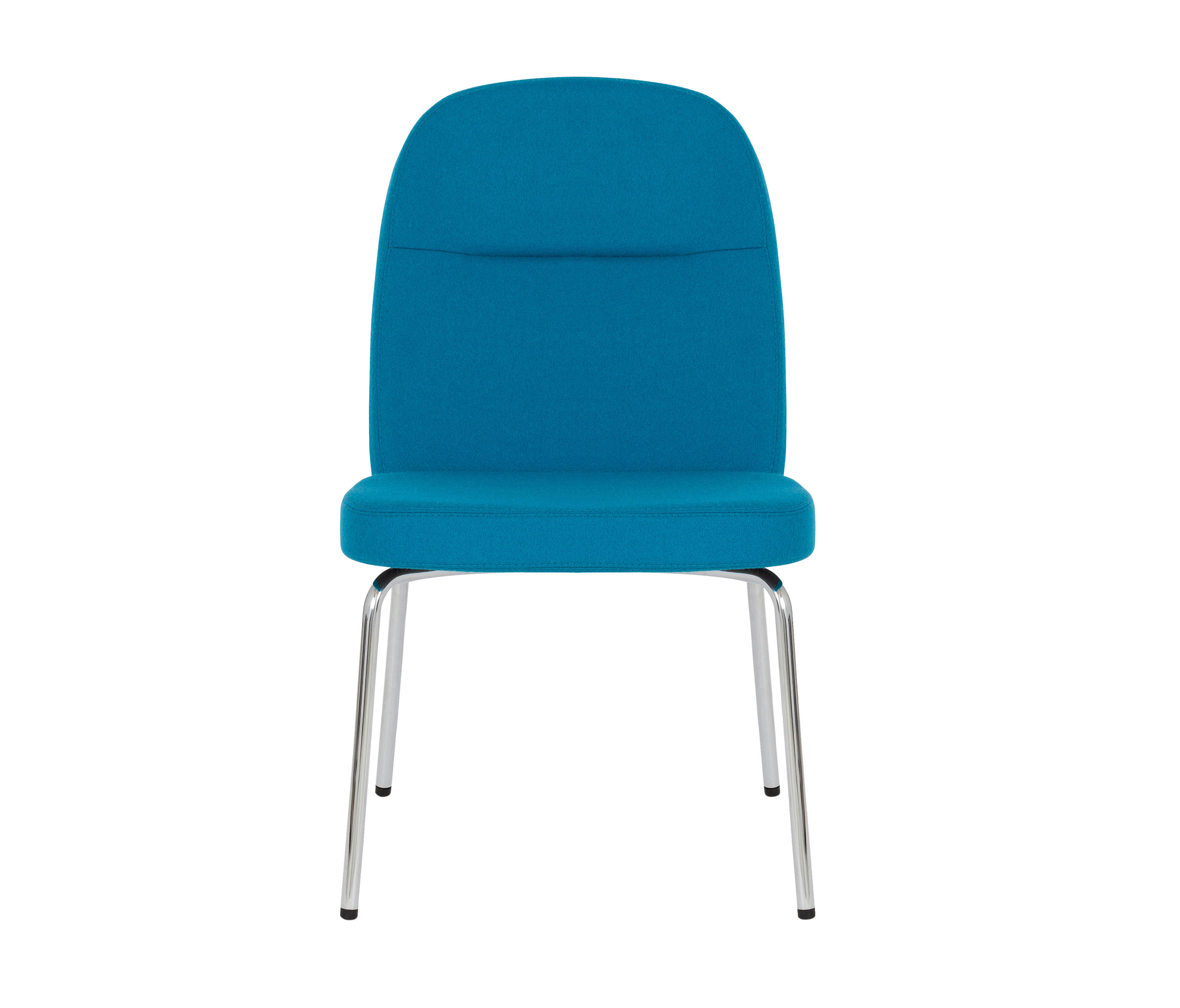 Collo 10162 Chairs From Keilhauer Architonic