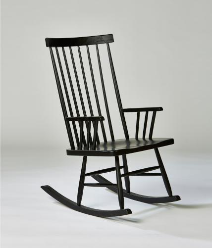 Image result for classic rocking chair