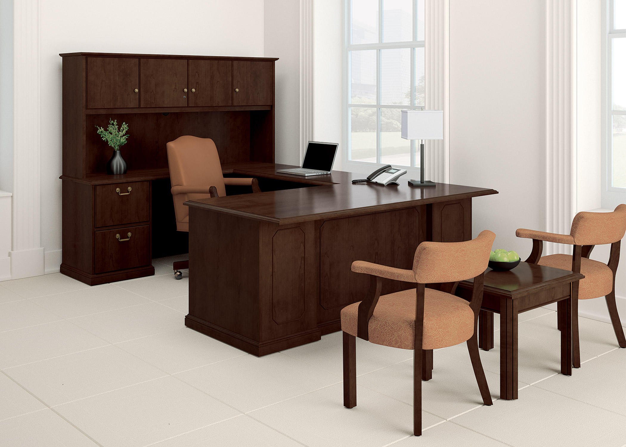 Office Furniture 5000 W Roosevelt