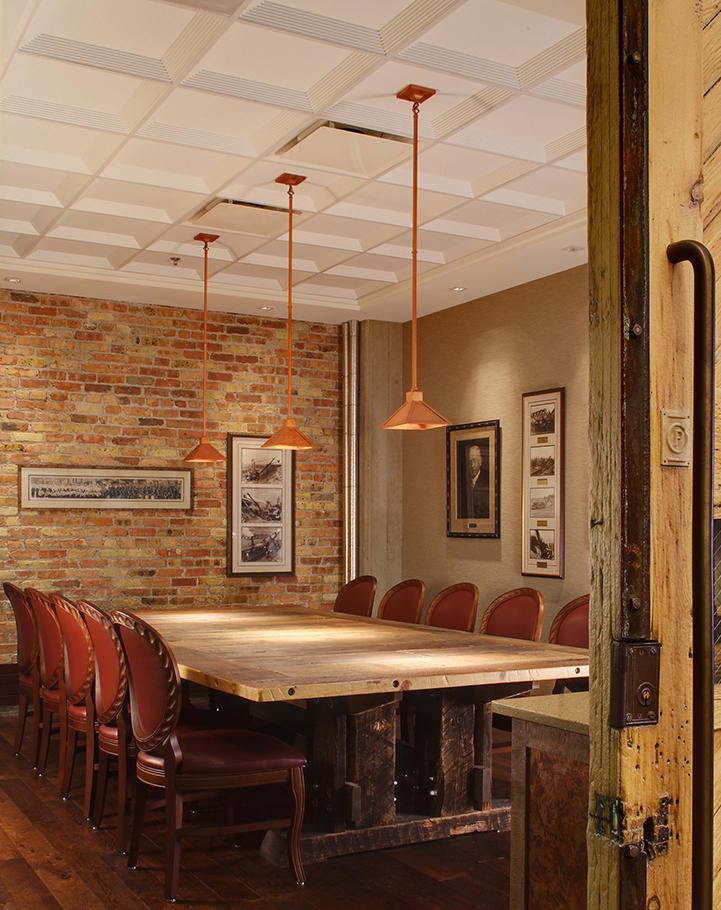 art deco coffer ceiling tile architonic