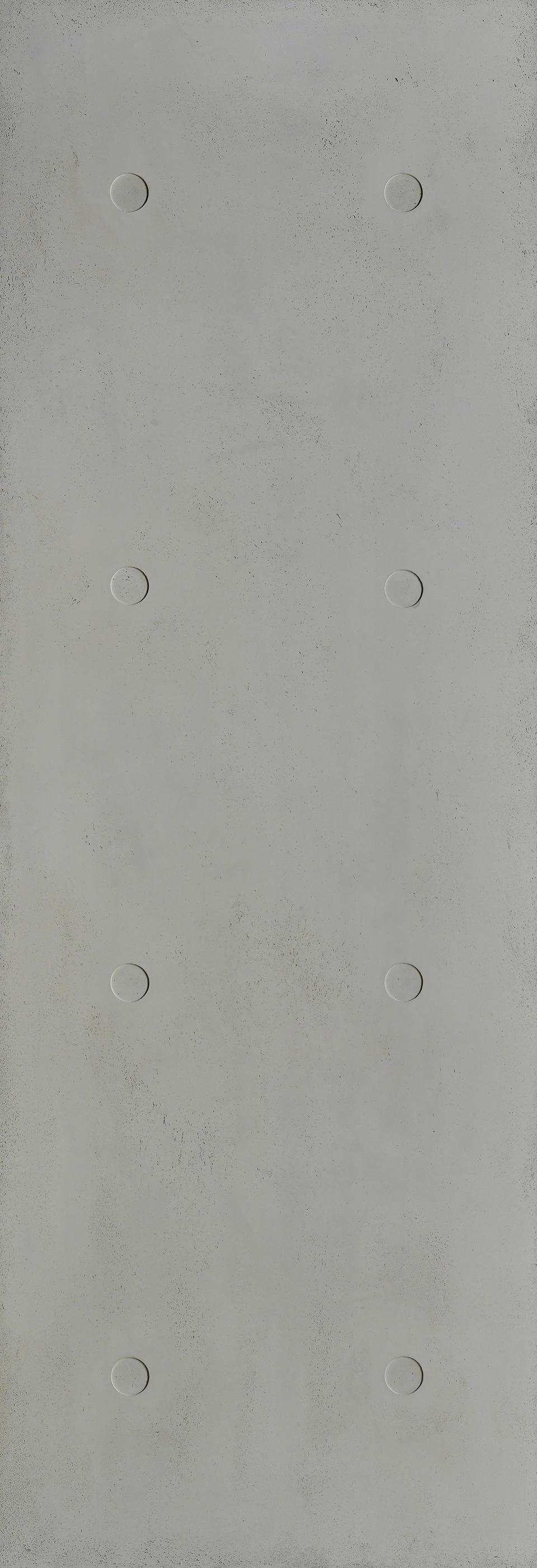 PANBETON SCAFFOLDED 2MM Concrete Panels From Concrete LCDA Architonic