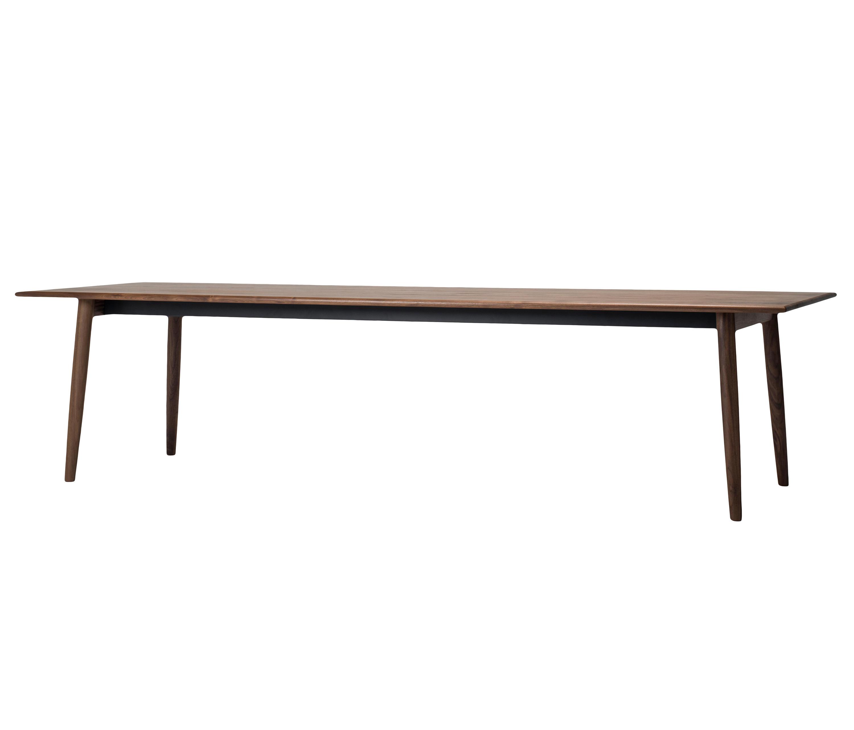 Mcm Sofa Table Mcm Chrome Gl Console Sofa Table Sold Fine