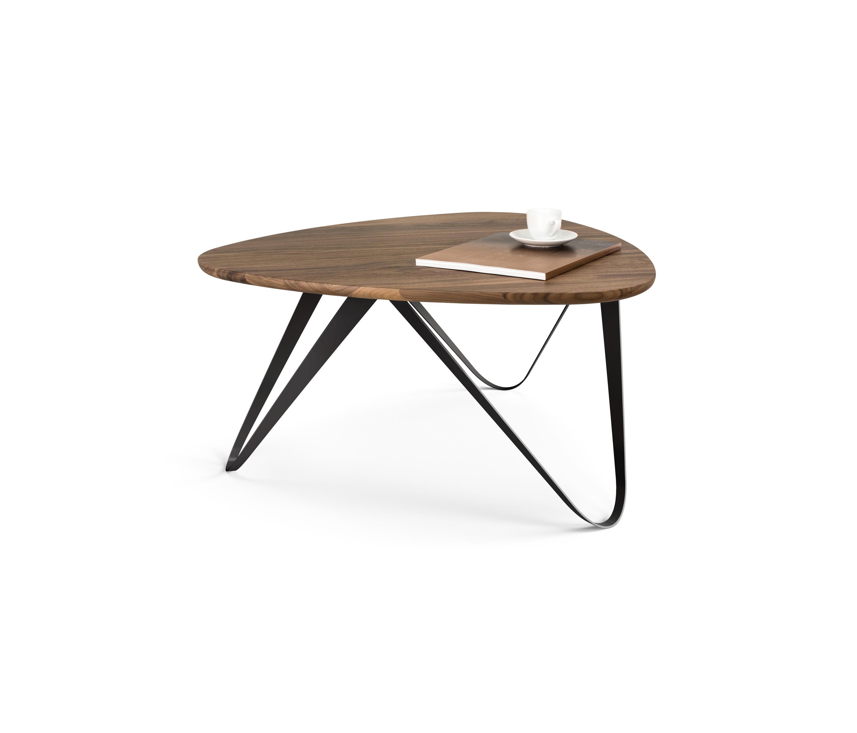 plektron coffee table solid wood