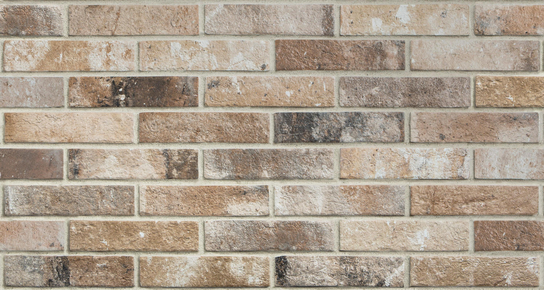 london beige ceramic tiles from