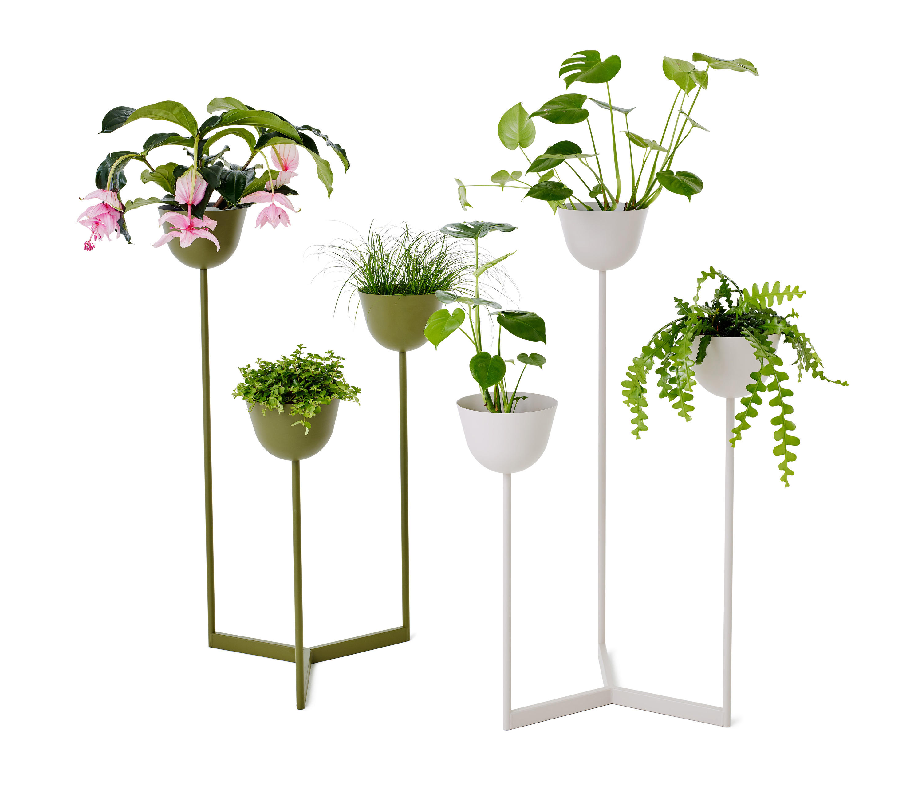 Pots Planters High Quality Designer Products Architonic