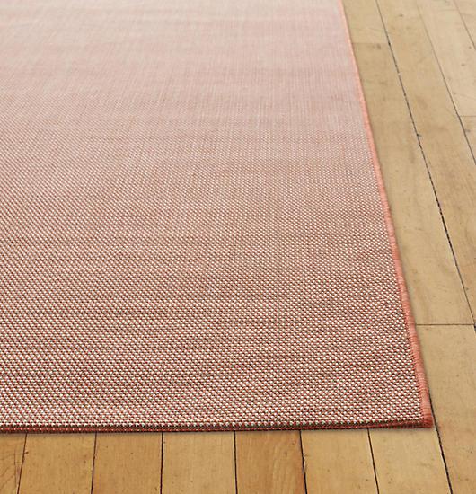 acadia outdoor rug designer furniture