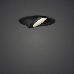 recessed ceiling lights high quality