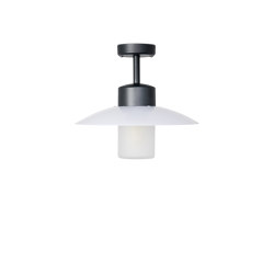 outdoor ceiling lights high quality