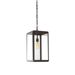outdoor pendant lights high quality