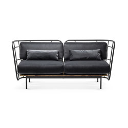 jujube d int sofas von chairs more architonic