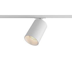 high quality designer lighting systems