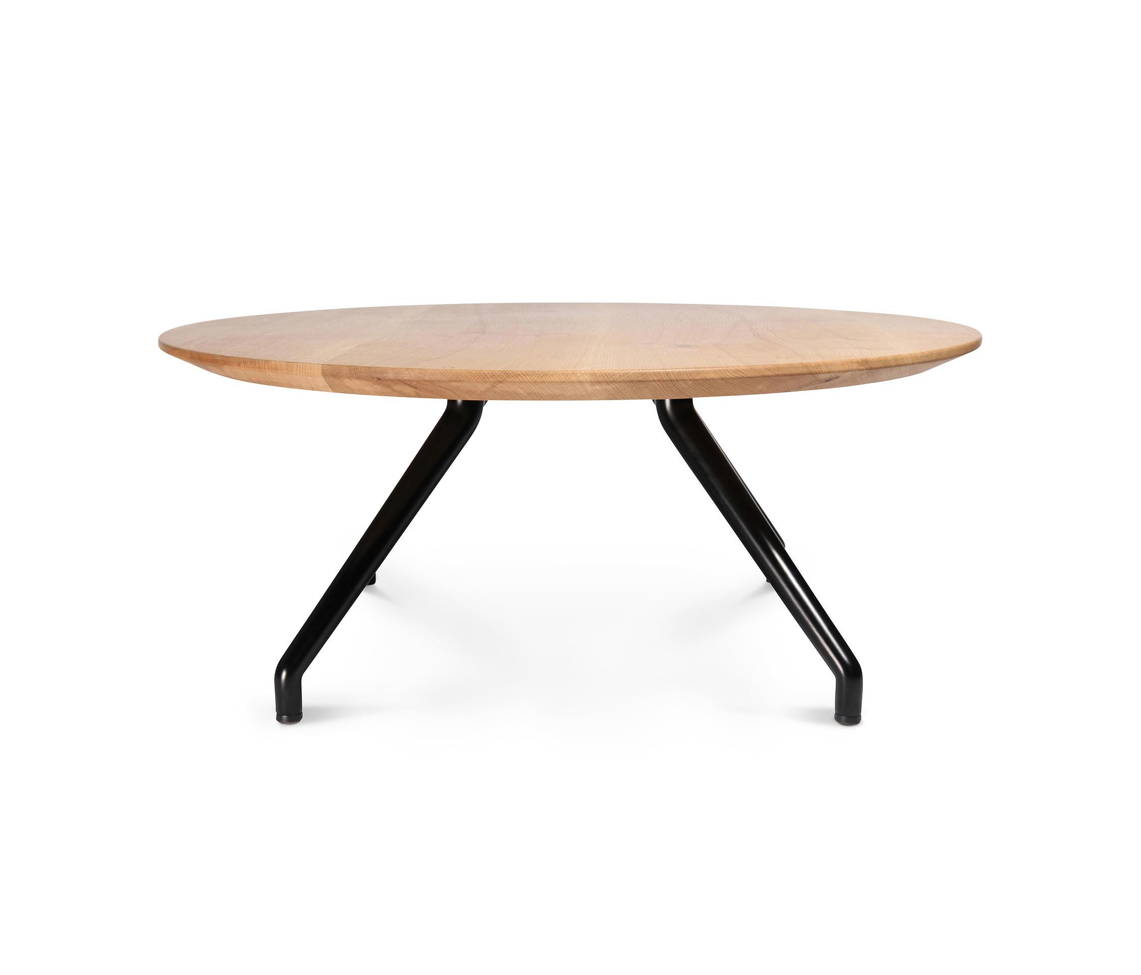 w table salontisch alu architonic