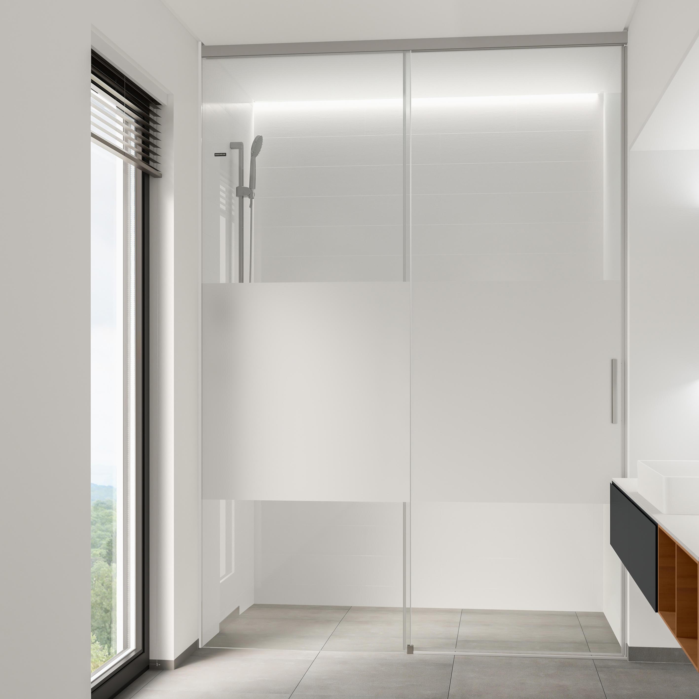bella vita 3 plus designer furniture