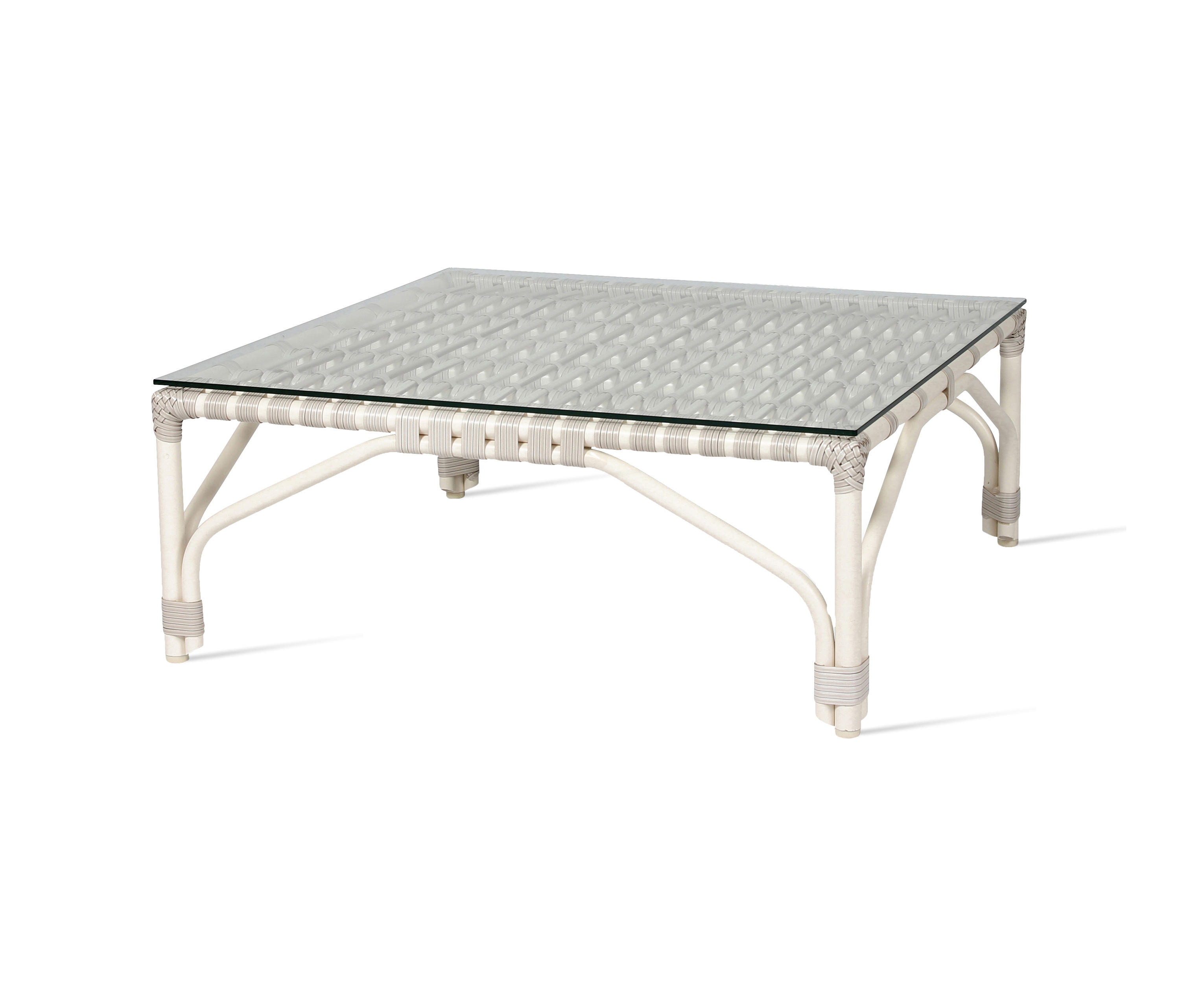 lucy coffee table designer furniture