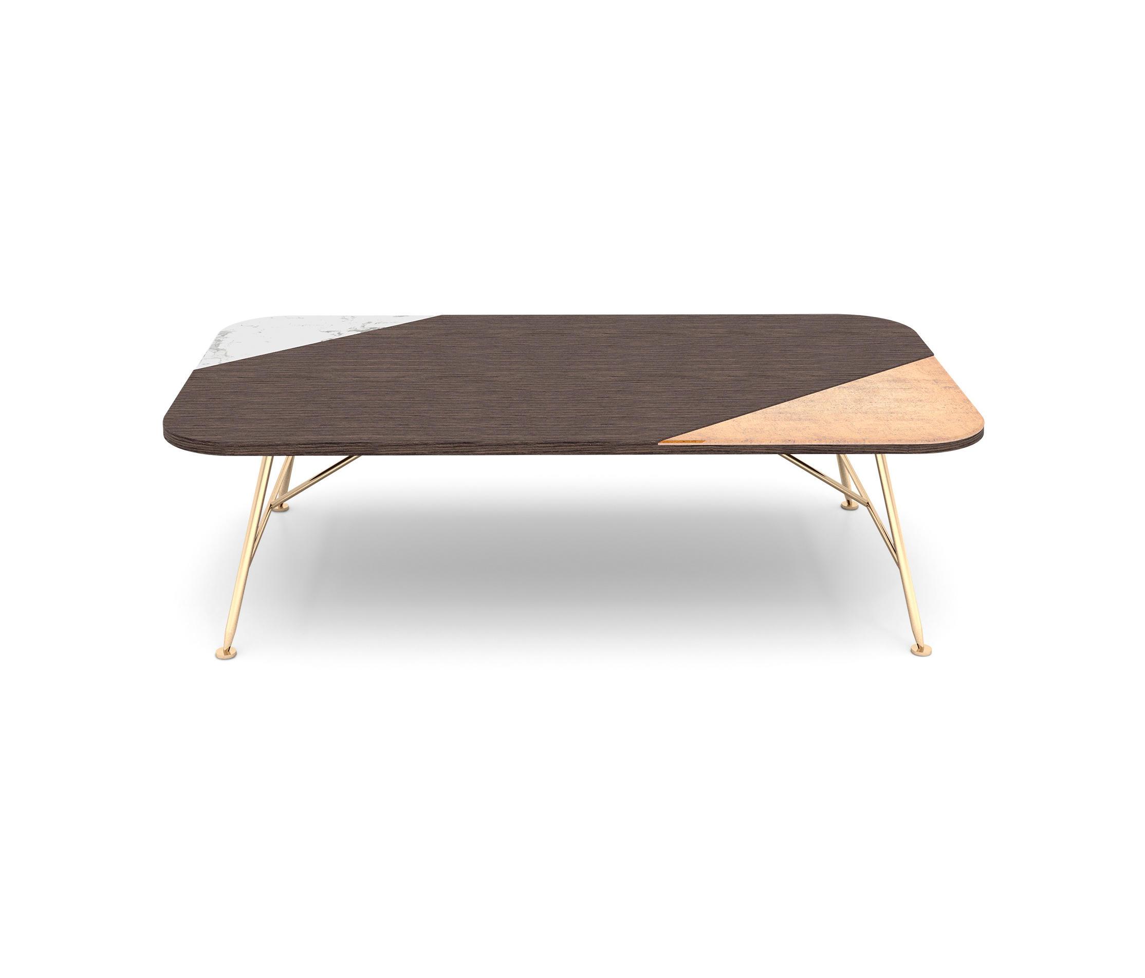 tray rectangular coffee table architonic