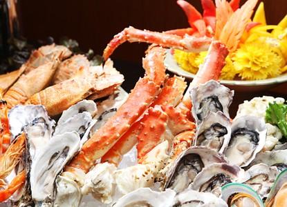 toinou les fruits de mer marseille