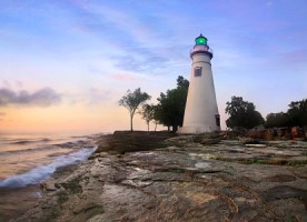 The Best Travel Guide to Sandusky, Ohio