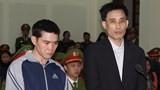 Đang xét xử Hoàng Đức Bình và Nguyễn Nam Phong