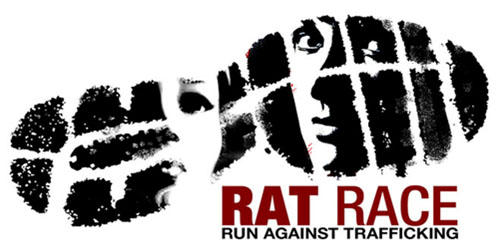 Zonta RAT Race at Mckinley Hill Sunday 6am March 13 2011