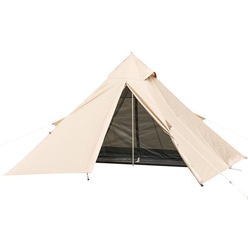 """Бандок """"Solo Tippy"""" палатка"""