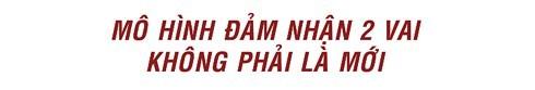 thoi diem chin muoi de thuc hien tong bi thu lam chu tich nuoc hinh 1