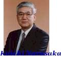 奈良坂教授