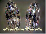 チタン酸ストロンチウム