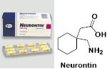 ニューロンチン