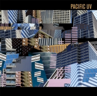 EP / Pacific UV (Warm Electronic)