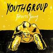 Forever Young / Youth Group (Ivy League)