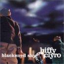 Blackened Sky / Biffy Clyro (Beggars Banquet)