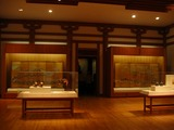 日本美術展示