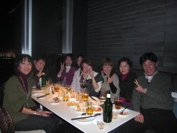 町田忘年会-6