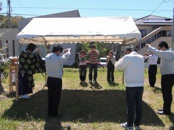 T様地鎮祭-12