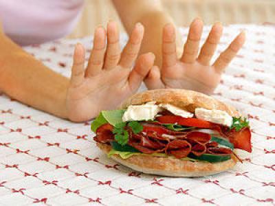 https://i2.wp.com/image.brigitte.de/10102756/uncropped-0-0/44d39462ebcd1724f996960a641de040/Aa/haende-sandwich-verzicht-t.jpg?resize=400%2C300