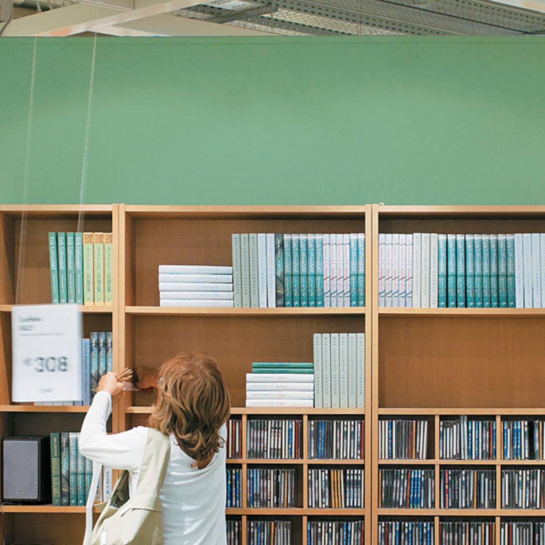 Mit Tarotkarten Im Ikea Style In Die Zukunft Schauen Page Online