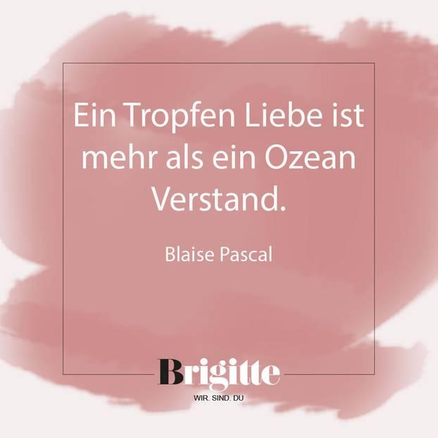 Schonsten Valentinstag Spruche Pascal