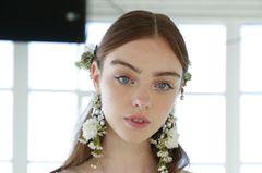 Brautfrisuren Fur Kurze Haare 7 Hubsche Ideen Brigitte De