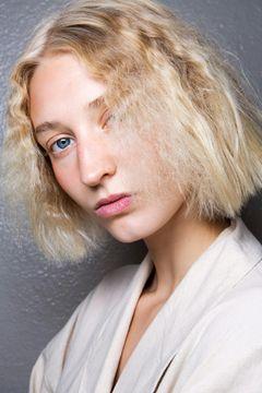 Long Bob Frisuren Braun Beliebte Frisuren 2020