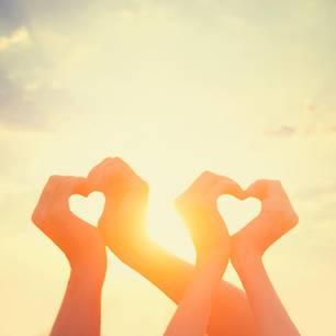 Trennung Trotz Liebe Beiderseits Trennung Trotz Liebe Diese 7